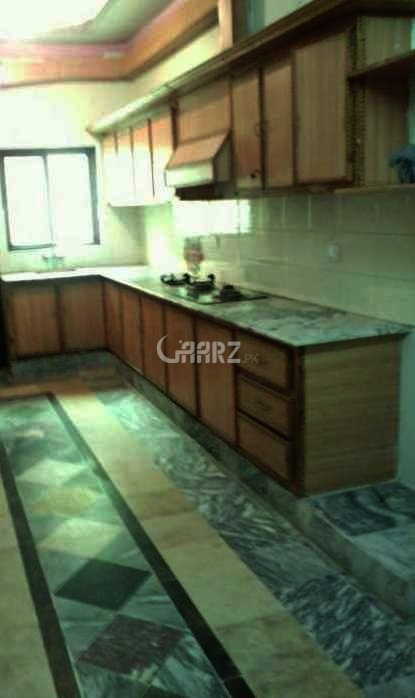 1 Kanal House For Sale In Bahria town , Lahore