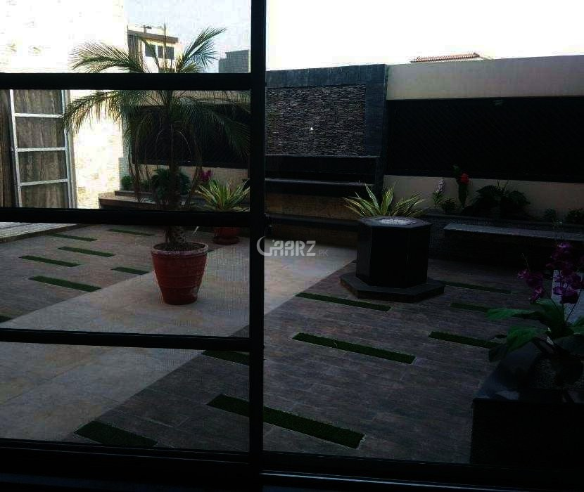 1 Kanal House For Sale In DHA Phase-2, Lahore
