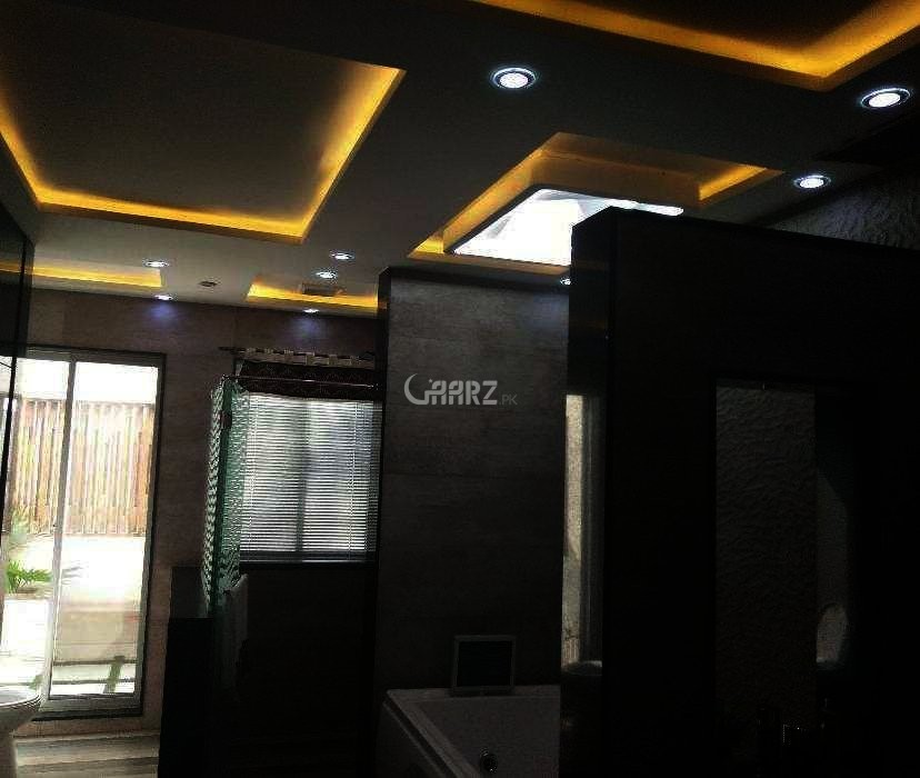 1 Kanal House For Sale In DHA Phase-3, Lahore