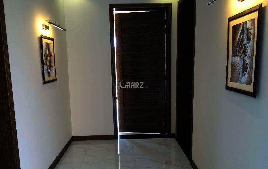 6 Marla  House For Sale In DHA Phase-4, Lahore