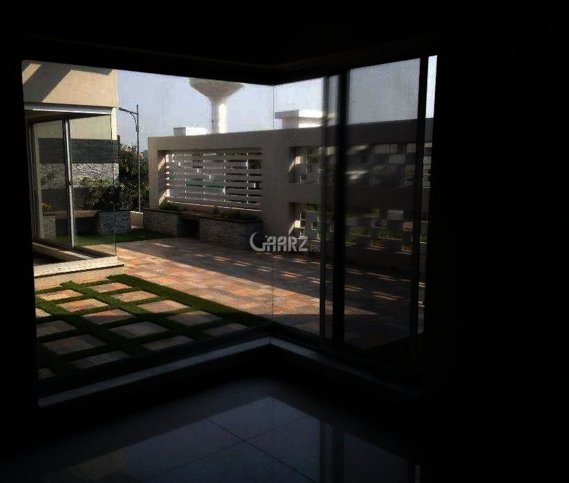 1 Kanal House For Sale In DHA Phase-4, Lahore