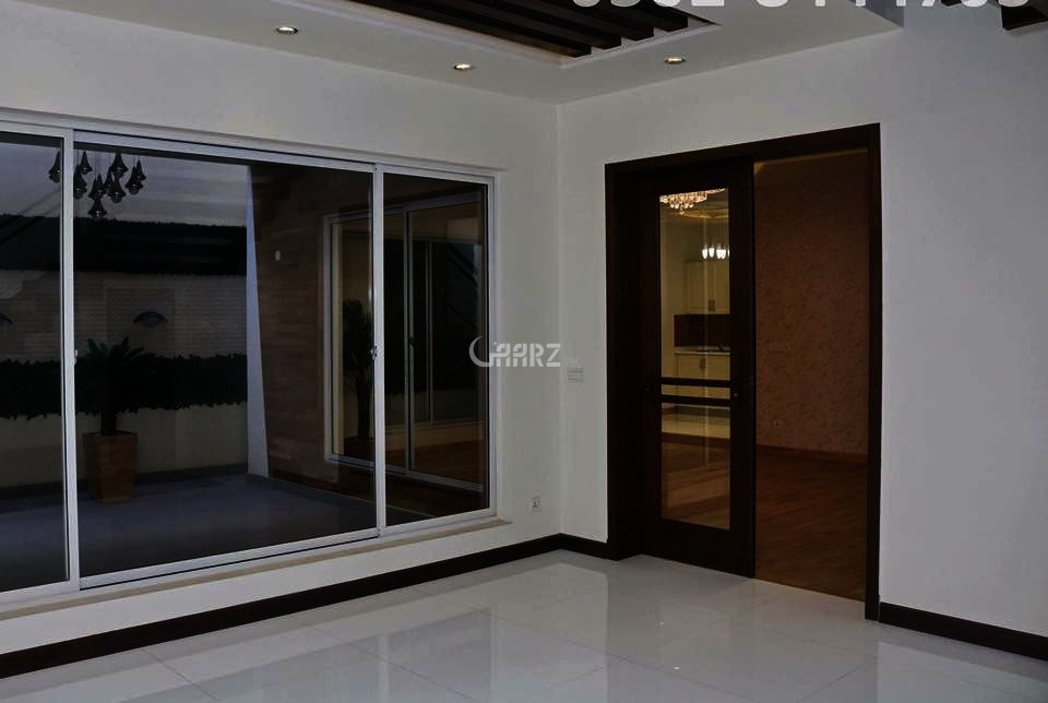 1 Kanal House For Sale In DHA Phase 6 Block C, Lahore