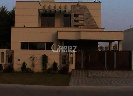 1 Kanal House For Sale In DHA Phase 6, Lahore