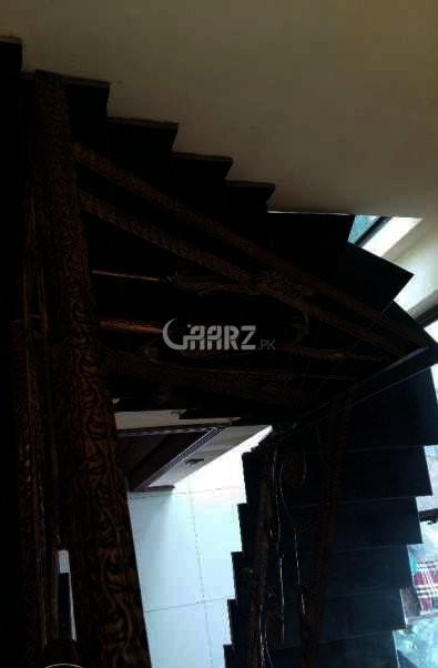 1 Kanal House For Sale In DHA Phase-8, Lahore