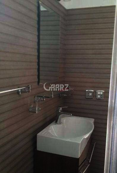 1 Kanal House For Sale In DHA Raya Golf Club, Lahore