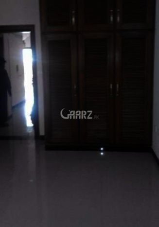 1 kanal House For Sale In Falcon Complex, Lahore