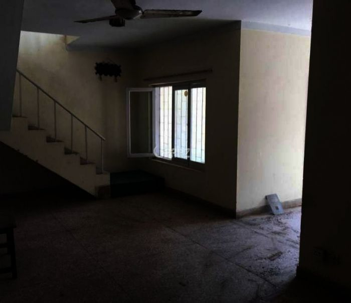 1 Kanal House For Sale In Jinnahabad, Abbottabad
