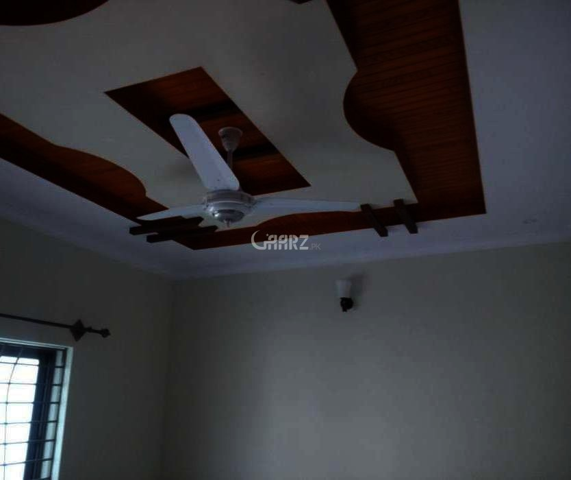 1 Kanal House For Sale In Jinnahabad, Abbottabad.