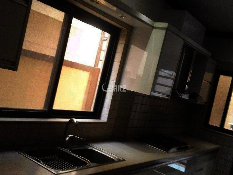 1 Kanal House For Sale In Model Town, Lahore