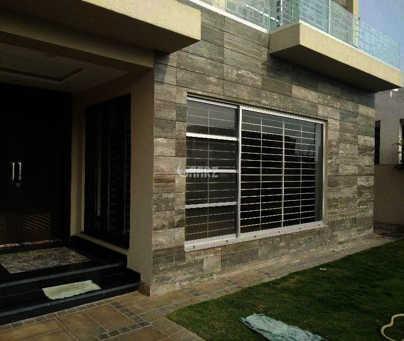 1 Kanal House For Sale In Model Town Lahore Aarzpk