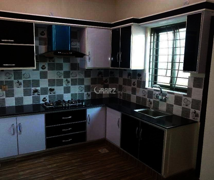1 Kanal House For Sale In PIA Society, Lahore