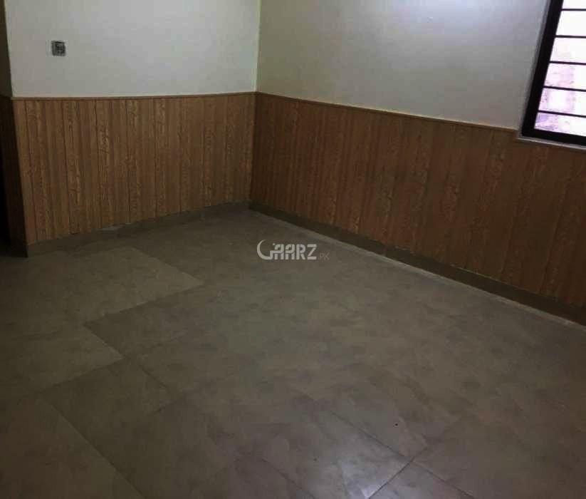 1 Kanal House For Sale In PMA Kakul Road, Islamabad.