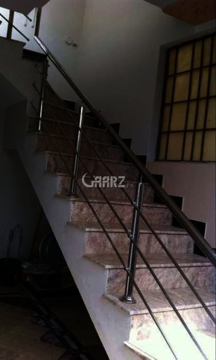 1 Kanal House For Sale Near Radio Pak, Abbottabad.