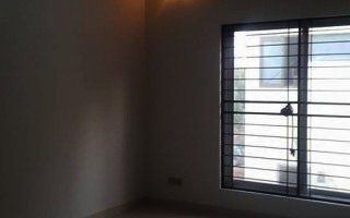 1 Kanal House Is Available For Rent Hayatabad Phase 3 - K1