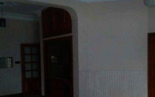 1 Kanal House Is Available For Rent Hayatabad Phase 4,