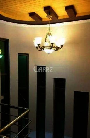 1 Kanal House Is Available For Rent Hayatabad Phase 6
