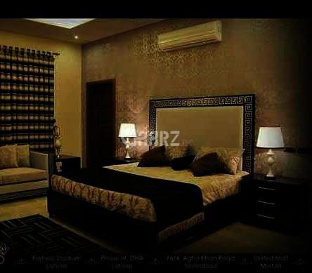 1 Kanal House Is Available For Rent Warsak Road, Peshawar