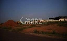 1 Kanal Land For Sale At Moza Sadiqabad, Multan