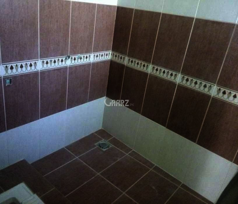 1 Kanal Lower Portion For Rent Hayatabad Phase 1 - E3