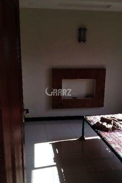 1 Kanal Lower Portion For Rent In DHA Phase-4, Lahore