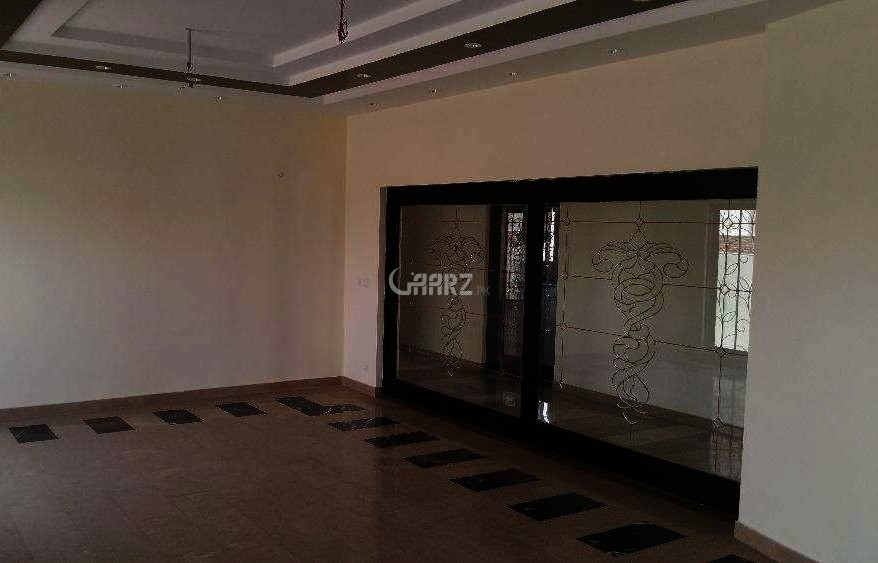 1 Kanal Bungalow For Rent In DHA Phase-4, Lahore
