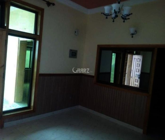 1  Kanal Lower Portion For Rent In Hayatabad Hayatabad Phase 1 - E1