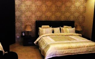 1 Kanal Luxury Bungalow For Sale Near By Gloria Jean DHA Phase 6, Lahore.