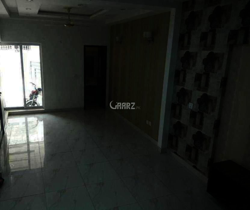 1 Kanal Bungalow For Rent In DHA Phase 6, Lahore
