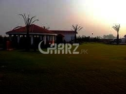 1 Kanal Outclass Luxury Bungalow at DHA Phase 6, Lahore