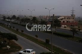 1 Kanal Plot For sale In DHA Phase-2, Lahore