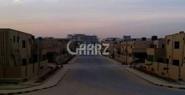 1 Kanal Plot For Sale In DHA Phase-8, Lahore