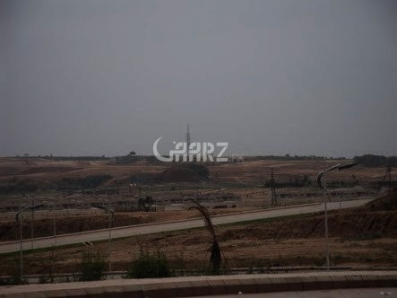 1 Kanal Plot For Sale In  E-13 .  Islamabad