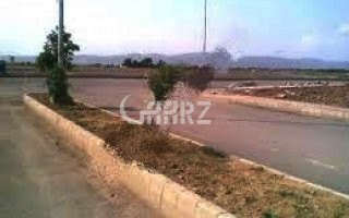 1 Kanal Plot For Sale In E-13, Islamabad