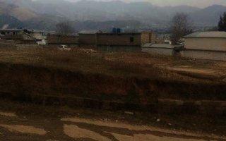 1 Kanal Plot Is Available For Sale Hayatabad Phase 4, Peshawer.