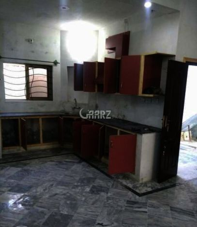 1 Kanal House for Sale in Jinnahabad