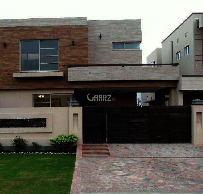 1 Kanal Upper Portion For Rent In DHA Phase-1, Lahore