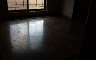 1 Kanal Upper Portion For Rent In DHA Phase-2 Lahore.