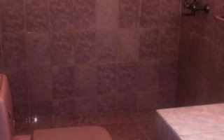 1 Kanal Upper Portion For Rent In DHA Phase-3 Lahore.