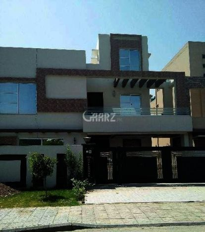 1 Kanal Upper Portion For Rent In NESPAK Housing Society,Lahore