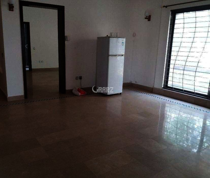1 Kanal Upper Portion For Rent In Wapda Town, Lahore.