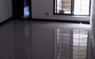1 Kanal Upper Portion For Rent In Y-Block, Lahore