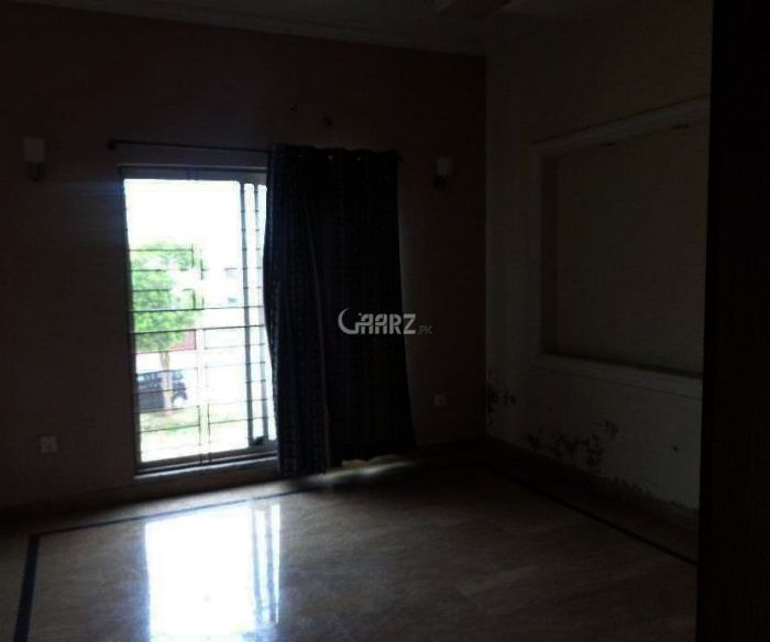 273 Square Feet Apartment For Rent In Johar Town, Lahore