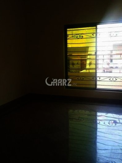 1 Kanal Upper Portion For Rent In Defence Phase-5, Lahore