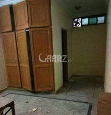 265 Square Feet Room For Rent In Johar Town G-Block, Lahore