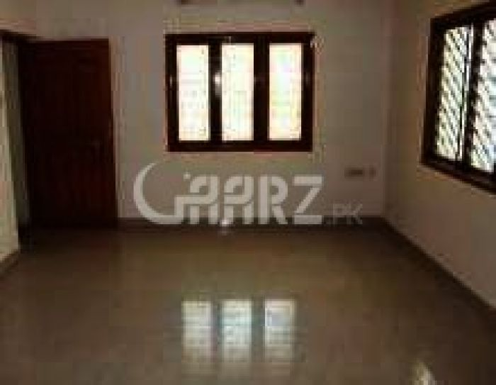 420 Square Feet Room For Rent In Johar Town H- Block, Lahore