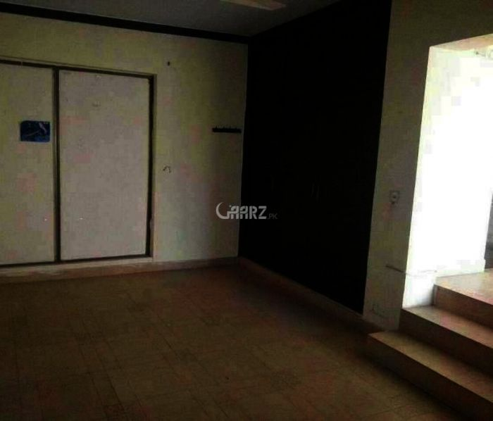 3,200 Square Feet Basement For Rent In D-12 Islamabad