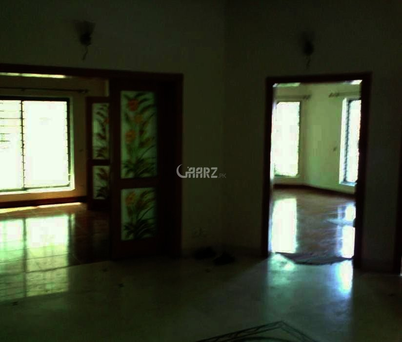 10 Marla House For Sale In DHA Phase-8 Block R, Lahore