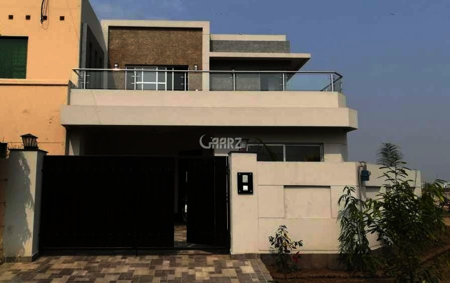 10 Marla Bungalow For Sale In DHA Phase-8, Lahore