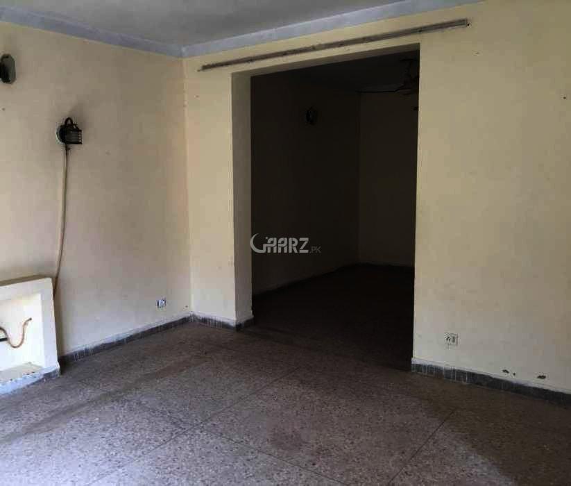 10 Marla House for Rent Hayatabad Phase 7,