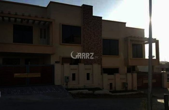 10 Marla House For Rent In Airport Road Eden city, Lahore